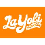 La-Yoli-150x150