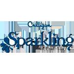 culligan-sparkling-150x105