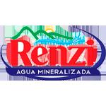 renzi-150x150