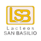 Lacteos-San-Basilio